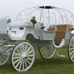 See Our Carriages